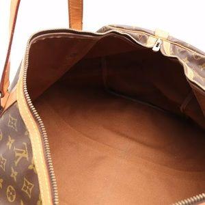 Louis Vuitton Bags - 💜LV Sac Souple 55💜